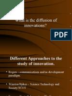 u13151_innovation1