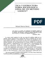 Dialnet-DialecticaYEstructuraEnLaTeoriaSociologicaLaBusque-249138