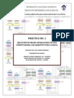 PrácticaNo_1