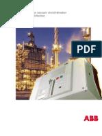 Brochure VD4