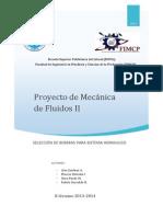 Proyecto-Fluidos-2