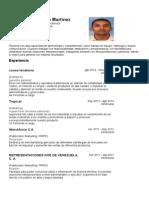 Cv Roger Daniel Sierra Martinez (1)