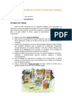 AMAD -Ferrer Carlos Alex - Actividad 2