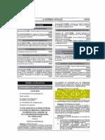 Ley 29785 Consulta Previa PDF