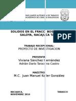 Generalizacion de RSU.docx