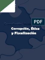 Etica y Corrupción 01.JUN.2015