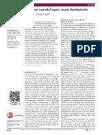 late onset sepsis.pdf