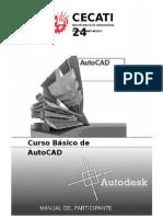 MANUAL BASICO DE AUTOCAD.doc