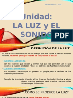 Power point La Luz.pptx