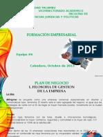 diapositivas legislacion[1]