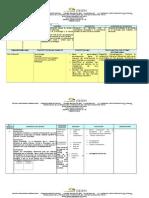 PLANEACION I BLOQUE PRIMER GRADO CORTE Y CONFECCION .doc