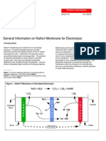 97-01 Nafion General Info[1]