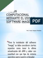 2 Clase IMAGEJ.pdf