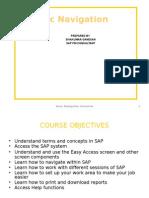 SAP NAVIGATION TRAINING_2SFG.pptx