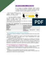 FUNCIONES_DEL_LENGUAJE_