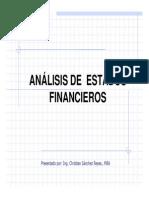 Análisis Financiero [Modo de compatibilidad]