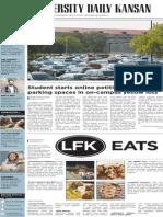 09-03-2015 PDF
