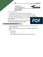 Atc200 LITE Ref Guide