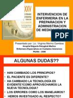 administracindemedicamentos-100318153702-phpapp02.ppt
