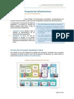 Programa Canon Pautas Liquidacion de Proyectos 2013