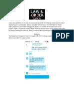 DDOSeronTrial.pdf