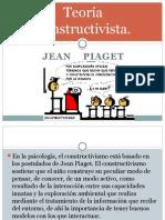 Piaget 1