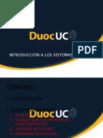 PPT 1 Introduccion a Los Sistemas Digitales