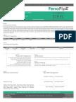 API 5l Grade l245 Pipes