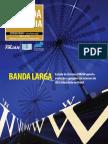 Carta da Indústria - Nº 454 - Banda Larga