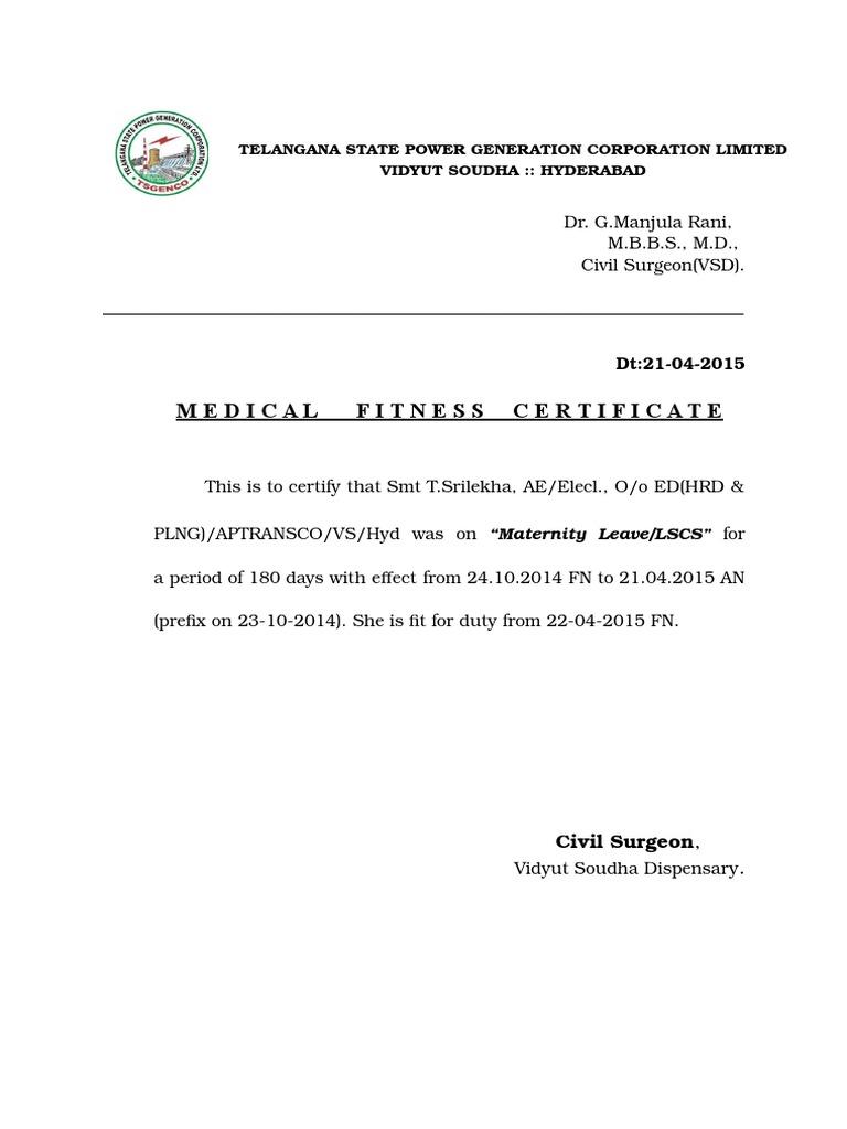 Medical certificate for viral fever insrenterprises medical certificate xflitez Gallery