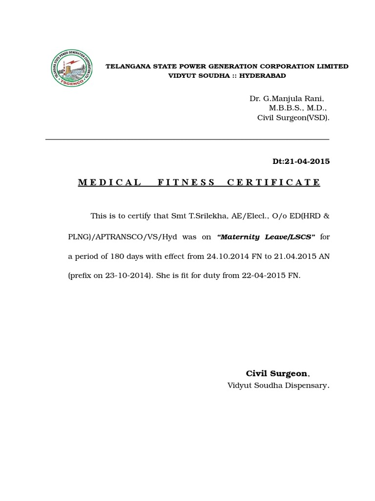 Medical certificatec physician public health 1betcityfo Gallery