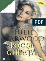 269777822 Julie Garwood Foc Si Gheata