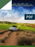 EcoAutoMatum Catalog