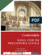 Brosura NCPC