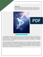 Modificación genética y sus usos.docx