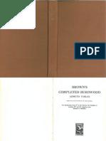 HINDSHIP STABILITY BOOK ANNEX pdf