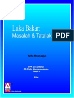 Luka Bakar.pdf