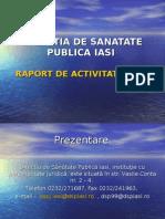 2010-raport_activitate