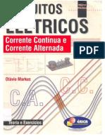 Circuitos Eletricos AC DC