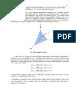 Teorema di Cauchy