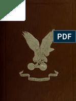 WWI 17th Aero Squadron History
