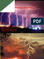 lightning phenomena.pptx
