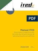 ITED_3edicao2014_v2015