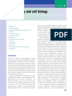 Biochemistry and cell biology.pdf