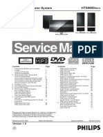 Philips-HTS6600-manual service.pdf