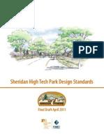 High-tech-Park-Design-Standards-April-2011.pdf