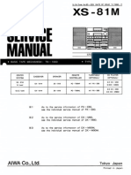 Aiwa_CX81_XS81M.pdf