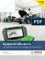 Bosch Catalogo de Ventas 2014 v14.2 (Light)