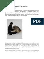 Banii-Hrisostom-Filipescu.pdf