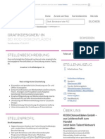 Grafikdesigner_-in at Kodi Diskontläden.pdf